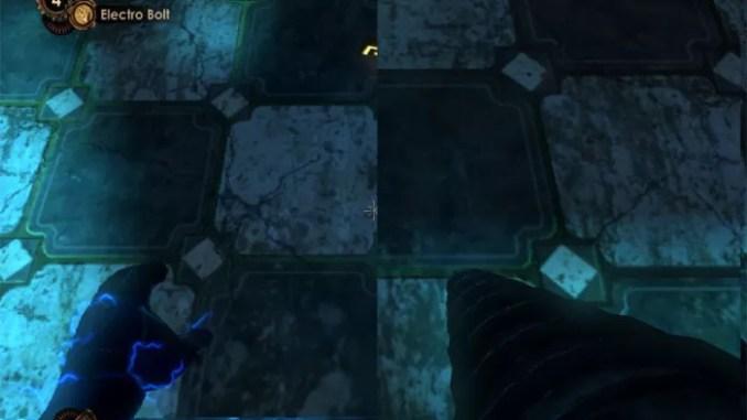 BioShock ScreenShot 3