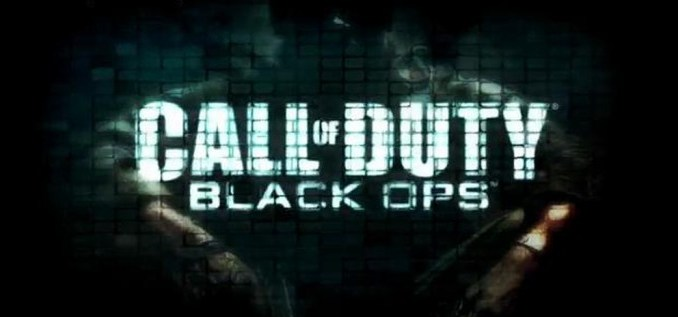 Call of Duty: Black Ops Free Game Full Download