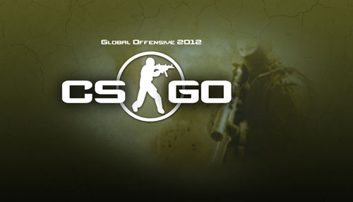 Counter-Strike Global Offensive Full Free Game Download