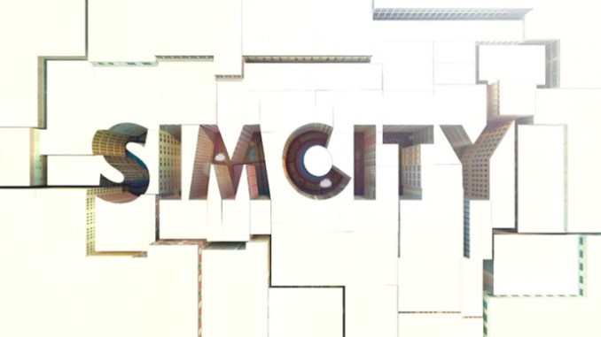 SimCity For Free Complete Game Series Download