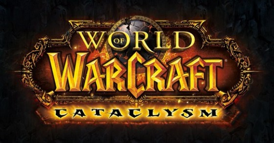 World of Warcraft Cataclysm Download Full Version
