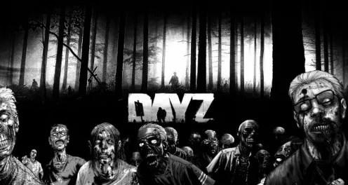 ARMA II Dayz Full Game Free Download