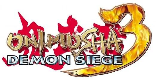 Onimusha 3 Demon Siege Full Game Free Download