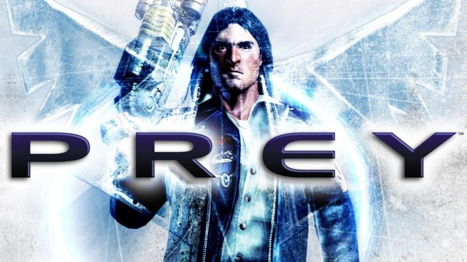 Prey Free Full Version Game Download