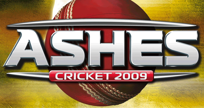 Ashes Cricket 2009 Download Free Full Game