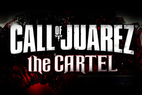 Call of Juarez The Cartel Free Full Download