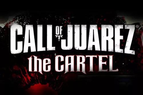 Call of Juarez The Cartel Free Full Download
