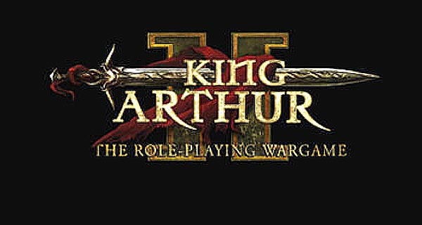 King Arthur II Free Download Full Game