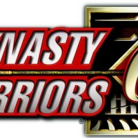 Dynasty Warriors 6 Download Free Full Game