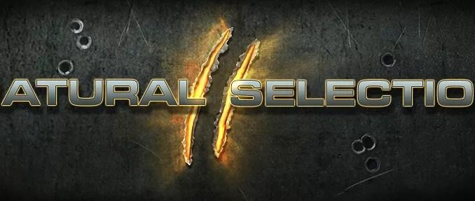 Natural Selection 2 Free Game Download