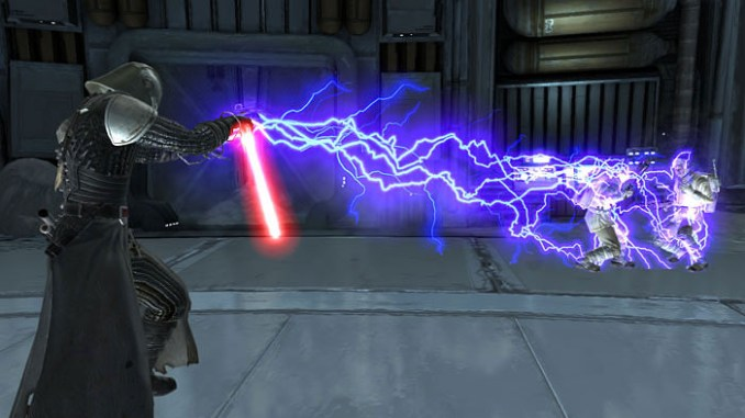 Star Wars The Force Unleashed Ultimate Sith Free Download
