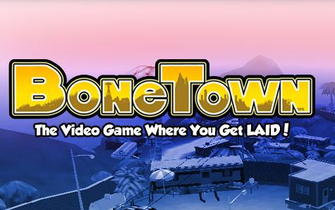 BoneTown-Free-Full-Game-Download.jpg?res