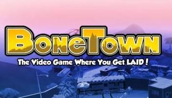 bonetown crack only