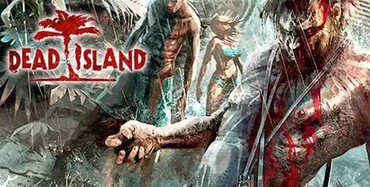 Dead Island Free Download
