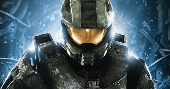 Halo 4 Free Full Version Download