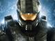 Halo 4 Free Full Version Download