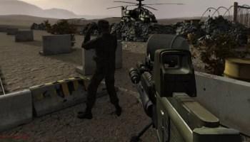 Arma 3 Jets Free Full Game Download - Free PC Games Den