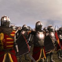 Medieval II: Total War Collection Full Version Free Download
