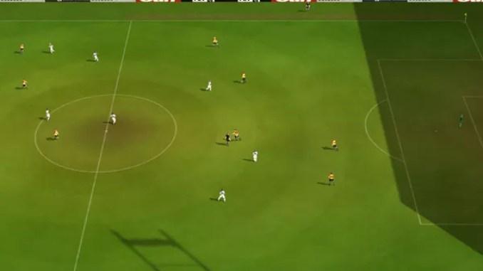 Championship Manager 2010 ScreenShot 3