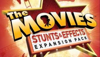 the movies stunts and effects full game download