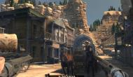 Call of Juarez Bound in Blood ScreenShot 3