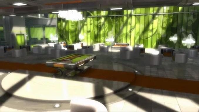 Pool Nation Game ScreenShot2
