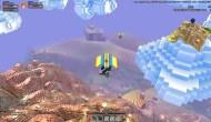 Cube World 3