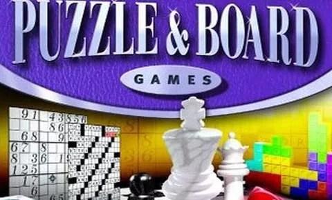 Gambling sites no wagering