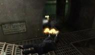 Max Payne 1 Screenshot 3