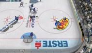 NHL 09 Screen-2