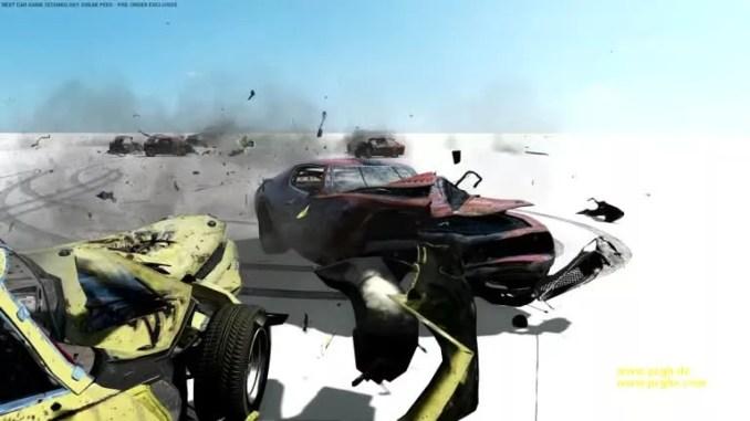 Next Car Game-3