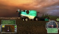 Professional Farmer 2014 screenshot 3