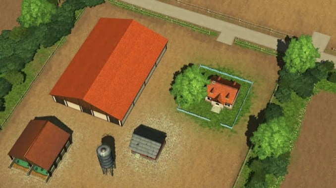 The Planner Farming Download Full Version1
