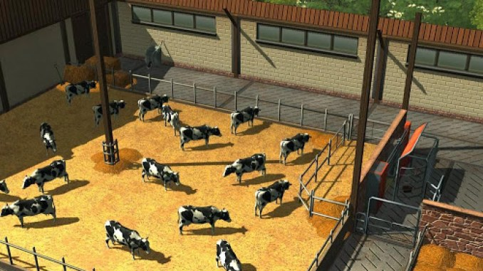 The Planner Farming Download Full Version2