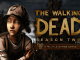 The Walking Dead Season 2 Free Full Download