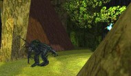 Thief II-The Metal Age ScreeShot 2