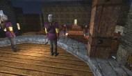Thief II-The Metal Age ScreeShot 3
