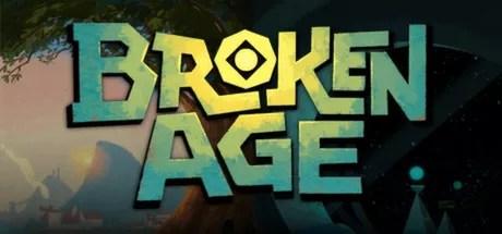 Broken Age Full Game Free Download
