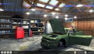 Car Mechanic Simulator 2014 ScreenShot 2