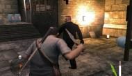 Manhunt 2 Screenshot 2