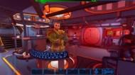 consortium game screenshot 1