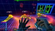consortium game screenshot 3
