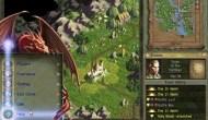 Age of Wonders ScreenShot 2