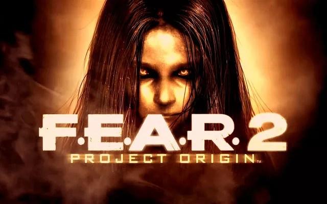 Fear 2 free full game download gambling horse internet slots casino indian