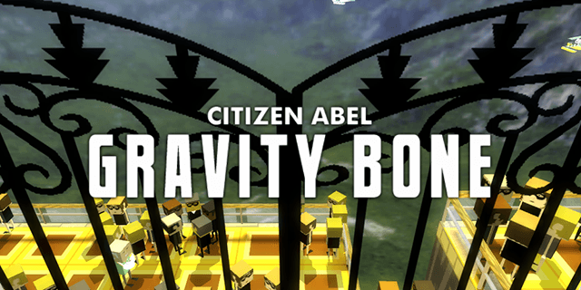 Gravity Bone Xpadder Game Free Full Download