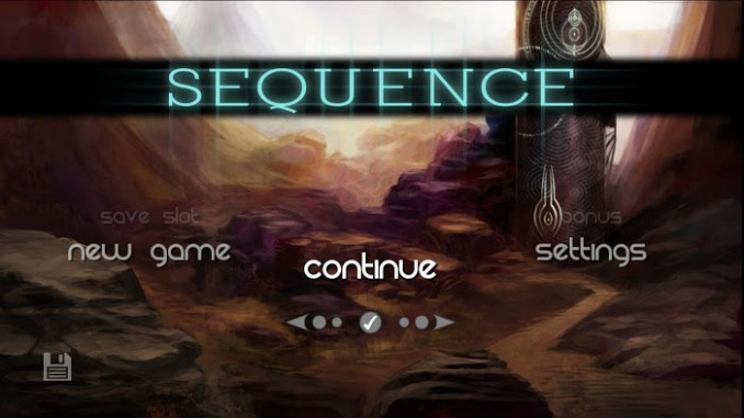 Sequence Free Game Full Download