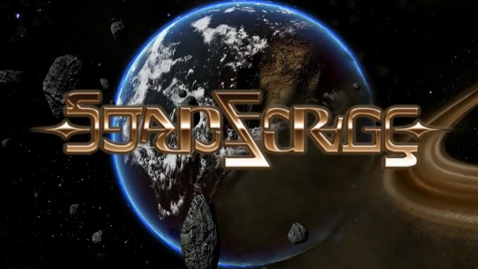 StarForge Full Free Game Download