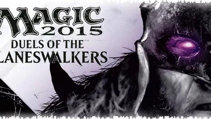 Magic 2015 Free Game Full Download