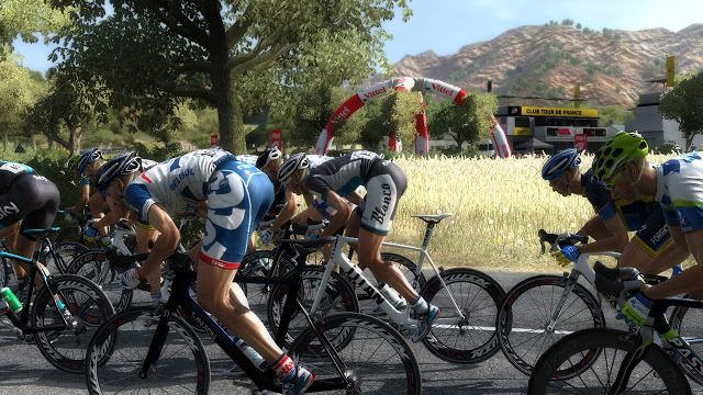 Pro Cycling Manager 2013 Download Free Full Version