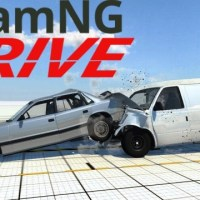 BeamNG.drive Free Full Game Download